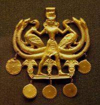 858px-minoan_master_of_animals_jewellery
